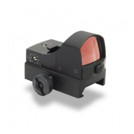 (9172) Konus Red Dot Richtkijker Sight-Pro Fission 2.0