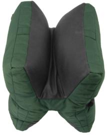 (2508) Bench bag