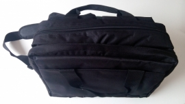 (9080) Multifunctional Range bag Makhai