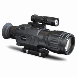 (9452) Konus Digitales Nachtsicht Zielfernrohr Konuspro-NV 3-8x50 mit Weaver Montage