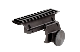 (1106) Ruger mini 14 scope mount
