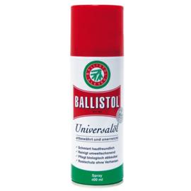 (5014) Ballistol spray 400ml