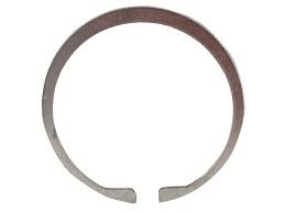 (1237) AR-15 Bolt Gas ring