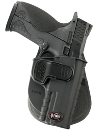 (2023) Fobus Roto holster S&W SWCH