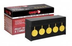 (7306) El Gamo Pellet Trap 5 Circles