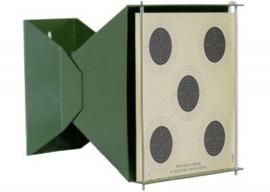 (7236) Pellet Trap 17x17cm
