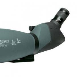(9185) Konus Spotting Scope Konuspot-100 20-60x100