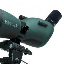 (9182) Konus Spotting Scope Konuspot-65 15-45x65