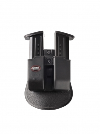 (2032) Fobus 6909ND Magazin Holster