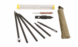 (5114) M1 Garand Buttstock Maintenance Cleaning Kit.