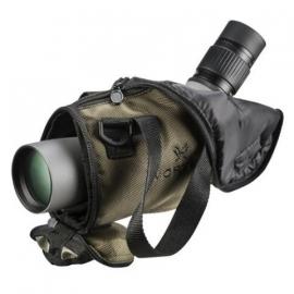 (9189) Vortex Razor HD 11-33x50 Spotting Scope