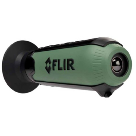 (9422) FLIR Scout TK Thermal Imaging Camera