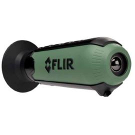 (9422) FLIR Scout TK Wärmebildkamera
