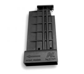 (3414) NcStar Schnellader for FN-FAL/ M1A/ M14/ AR10/ H&K91/ G3