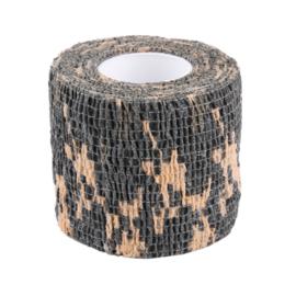 (4003) Camouflage tape ACU