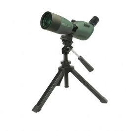 (9182) Konus Spotting Scope Konuspot-65 15-45x65