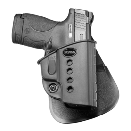 (2049) Fobus Roto holster S&W SWS