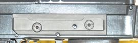 (1184) VZ.58 / CZ858 receiver side rail