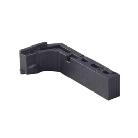(1326) LONE WOLF DIST. EXTENDED MAGAZINE RELEASE for GLOCK®