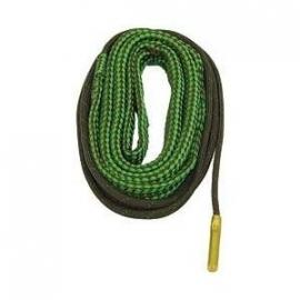 (5122) Bore snake .22 / .223 / 5.56mm
