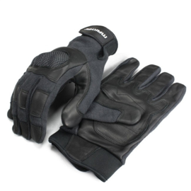 (9045) Combat gloves Makhai