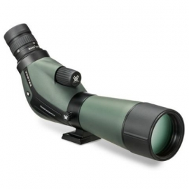 (9186) Vortex Diamondback 20-60x60 Spotting Scope