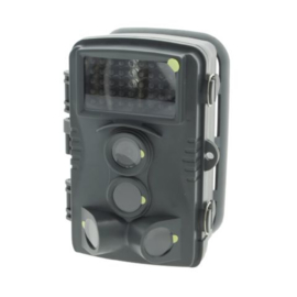 (9203) Outdoor Club Wild Camera Night vision
