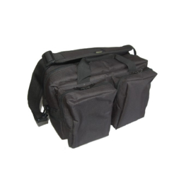 (9080) Multifunctionele rangebag