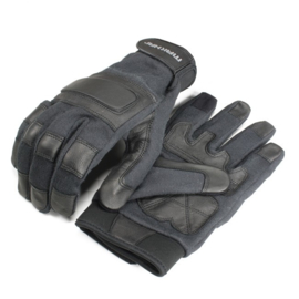 (9043) Defender Gloves  Makhai