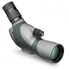 (9189) Vortex Razor HD 11-33x50 Spotting Scope