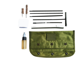 (5108) AK 47 Cleaning Kit