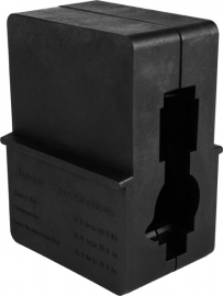 (8032) AR upper vise block