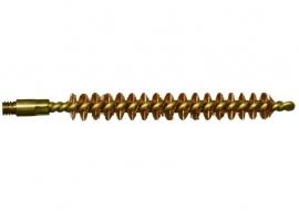 (5212) .45 Brass barrel brush
