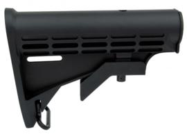 (3310M) Mil. spec. AR15/ M4 Schäft