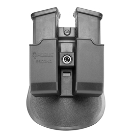 (2036) Fobus 6900ND Glock / H&K  Magazin Holster
