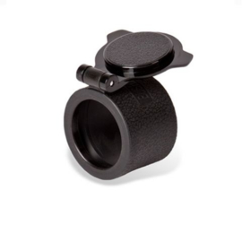 (9283) Vortex Flip Cap Optic cover FC-3 30-35 mm