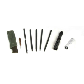 (5115) M14 / M1A Buttstock Maintenance Cleaning Kit.