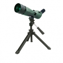 (9183) Konus Spotting Scope Konuspot-80 20-60x80