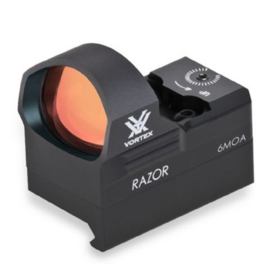 (9272) Vortex Red Dot Richtkijker Razor 6 MOA