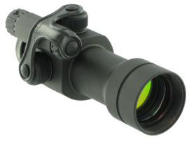 (7222) Aimpoint CompC3