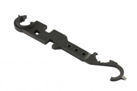 (8014) AR15 / M4  Universal werkzeug