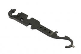 (8014) AR-15 Combo sleutel