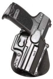 (2020) Fobus Roto holster H&K HK-1