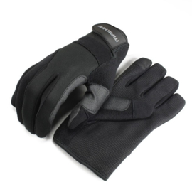 (9041)  Patrol gloves Makhai