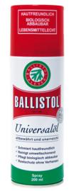 (5013) Ballistol spray 200ml