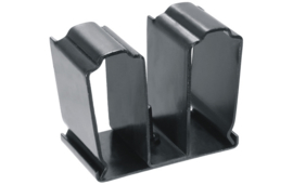 (4202) Dual Magazine Clamp Model 4/AR15