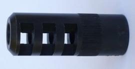 (9031) vz.58 / CZ 858 Mündungsbremse M14x1mm RH