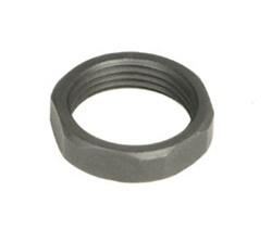 "(9092) Muzzle brake Jam Nut 5/8""x24 TPI"