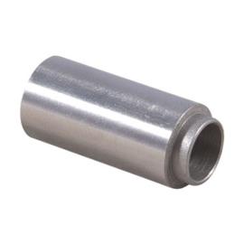 (1409) 1911 recoil spring plug