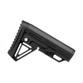 (3310T) Alpha Stock Mil. spec. AR15 M4